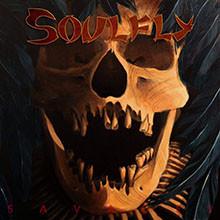 album-savages