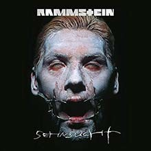 album-sehnsucht