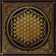 album-sempiternal