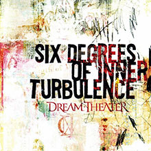 album-six-degrees-of-inner-turbulence