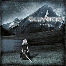album-slania