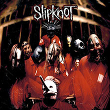album-slipknot