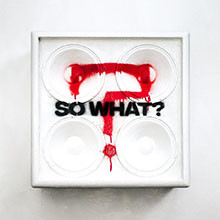 album-so-what
