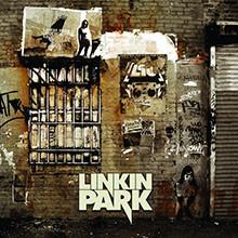 album-songs-from-the-underground