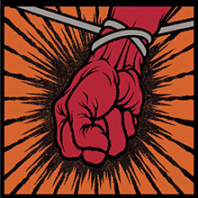 album-st-anger