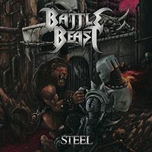 album-steel