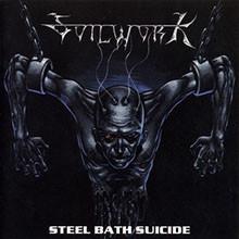 album-steelbath-suicide