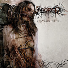 album-strychnine-213
