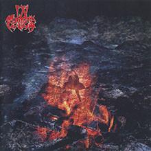 album-subterranean-ep