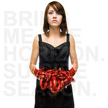 album-suicide-season