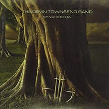 album-synchestra