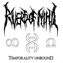 album-temporality-unbound-ep