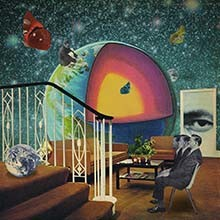 album-terraformer