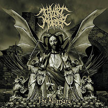 album-the-adversary