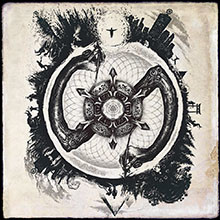album-the-amanuensis
