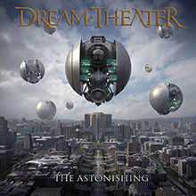 album-the-astonishing