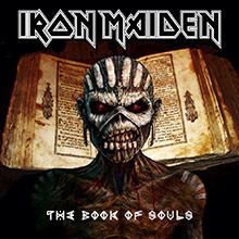 album-the-book-of-souls
