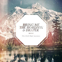 album-the-chill-out-sessions-ep