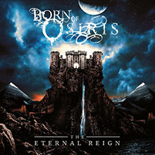 album-the-eternal-reign-ep