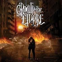album-the-fallout