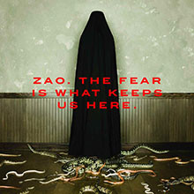 album-the-fear-is-what-keeps-us-here