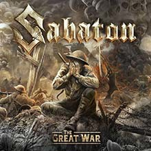album-the-great-war