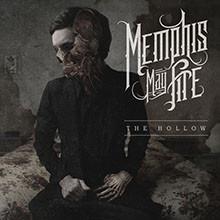 album-the-hollow