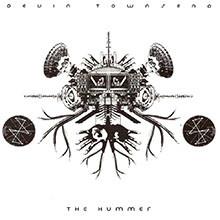 album-the-hummer