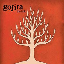 album-the-link