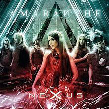 album-the-nexus