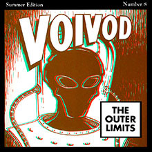 album-the-outer-limits