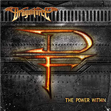 album-the-power-within