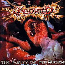 album-the-purity-of-perversion