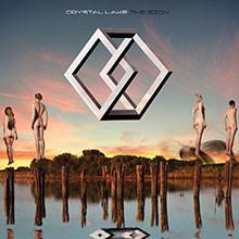 album-the-sign