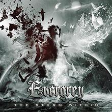 album-the-storm-within