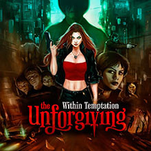 album-the-unforgiving