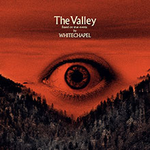 album-the-valley