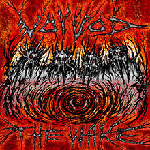 album-the-wake