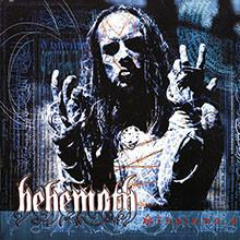 album-thelema-6