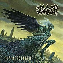 album-thy-messenger-ep
