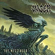 album-thy-messenger-ep