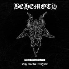 album-thy-winter-kingdom-demo