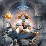 album-transcendence