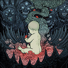 album-transcendental