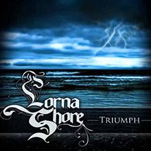 album-triumph