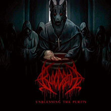 album-unblessing-the-purity