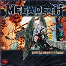 album-united-abominations