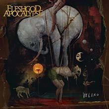 album-veleno