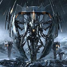 album-vengeance-falls