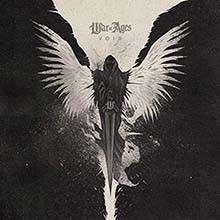 album-void